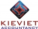 kieviet accountancy
