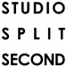 studio split second